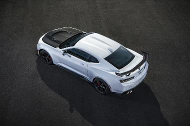 2019-Chevrolet-Camaro-ZL1-1LE-004